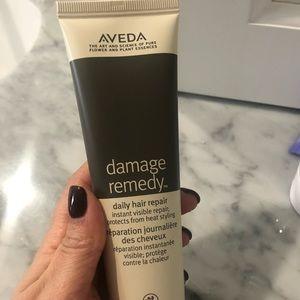 new! Aveda Damage Remedy Treatment